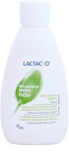 Lactacyd Fresh Intiemhygiene Emulsie