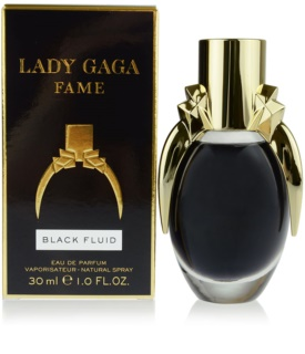 Lady Gaga Fame Eau de Parfum for Women 30 ml