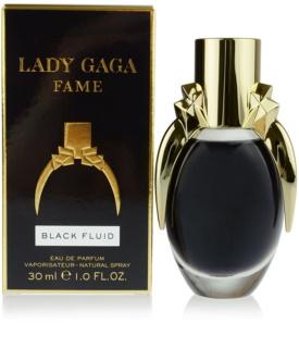 Lady Gaga Fame Parfumovaná voda pre ženy 30 ml