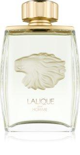 Lalique Pour Homme woda perfumowana dla mężczyzn