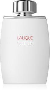 Lalique White eau de toilette para hombre 125 ml