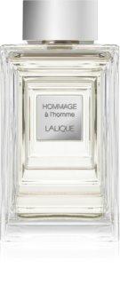Lalique Hommage À L'Homme eau de toilette para hombre