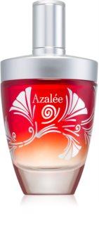 Lalique Azalée Eau de Parfum voor Vrouwen  100 ml