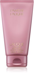 Lalique L'Amour latte corpo da donna 150 ml