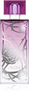 Lalique Amethyst Éclat eau de parfum pour femme