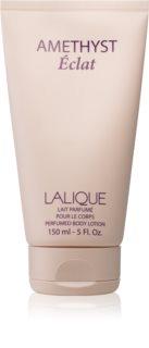 Lalique Amethyst Éclat mleczko do ciała dla kobiet 150 ml