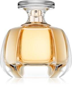 Lalique Living Lalique Eau de Parfum für Damen 100 ml