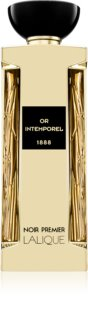 Lalique Or Intemporel Eau de Parfum Unisex