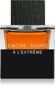 Lalique Encre Noire À L'Extrême eau de parfum per uomo 100 ml