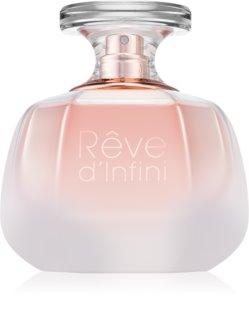 Lalique Rêve d'Infini woda perfumowana dla kobiet