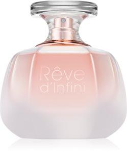 Lalique Rêve d'Infini парфумована вода для жінок 100 мл