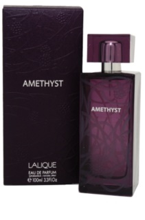 Lalique Amethyst парфюмна вода за жени 100 мл.