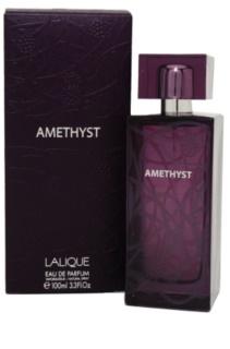 Lalique Amethyst Eau De Parfum pentru femei 100 ml