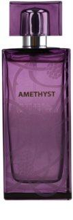 Lalique Amethyst Parfumovaná voda tester pre ženy 100 ml