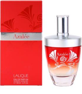 Lalique Azalee Eau de Parfum για γυναίκες 100 μλ
