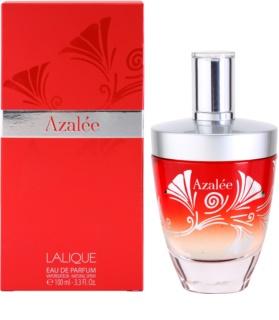 Lalique Azalée Eau de Parfum για γυναίκες 100 μλ