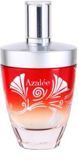 Lalique Azalée parfemska voda za žene 100 ml
