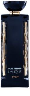 Lalique Elegance Animale парфумована вода унісекс 100 мл
