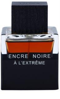Lalique Encre Noire À L'Extrême eau de parfum férfiaknak 100 ml