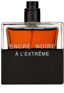 Lalique Encre Noire AL´Extreme woda perfumowana tester dla mężczyzn 100 ml