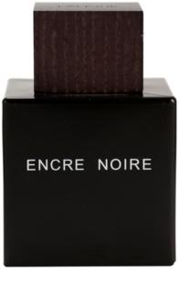 Lalique Encre Noire for Men туалетна вода тестер для чоловіків 100 мл