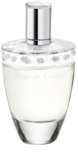 Lalique Fleur de Cristal парфюмна вода за жени 100 мл.