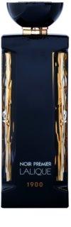 Lalique Fleur Universelle eau de parfum mixte 100 ml