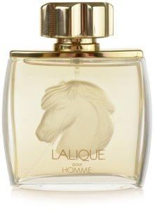 Lalique Pour Homme Equus Eau de Parfum voor Mannen 75 ml