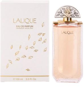 Lalique Lalique parfémovaná voda pro ženy 100 ml