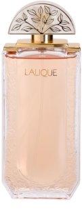 Lalique Lalique Eau de Parfum para mulheres 100 ml