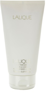 Lalique Lalique Bodyl Lotion For Women 150 ml