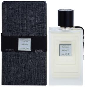 Lalique Bronze eau de parfum unisex