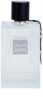 Lalique Electrum парфюмна вода унисекс
