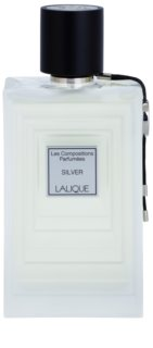 Lalique Silver парфюмна вода унисекс