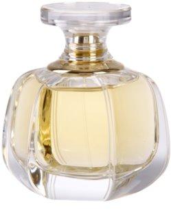 Lalique Living Lalique eau de parfum pour femme 100 ml