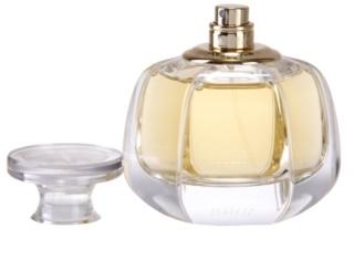 Lalique Living Lalique парфумована вода тестер для жінок 100 мл