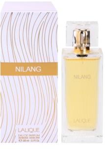 Lalique Nilang Eau de Parfum para mulheres 100 ml