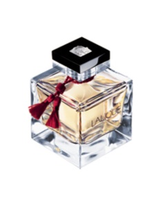 Lalique Le Parfum Eau de Parfum for Women 100 ml