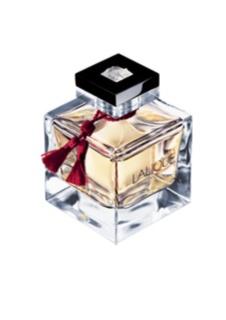 Lalique Le Parfum Eau de Parfum για γυναίκες 100 μλ