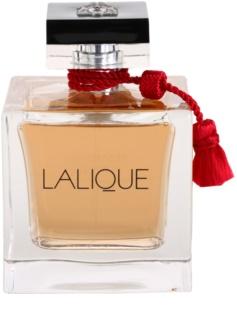 Lalique Le Parfum Parfumovaná voda tester pre ženy 100 ml