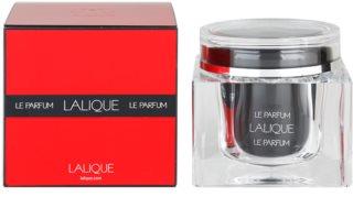 Lalique Le Parfum crema de corp pentru femei 200 ml