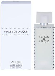 Lalique Perles de Lalique парфумована вода для жінок 100 мл