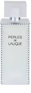 Lalique Perles de Lalique parfémovaná voda pro ženy 100 ml