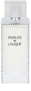 Lalique Perles de Lalique парфумована вода тестер для жінок 100 мл