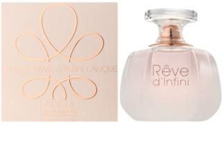 Lalique Rêve d'Infini Eau de Parfum για γυναίκες 100 μλ