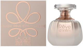 Lalique Reve d´Infini eau de parfum pour femme 50 ml