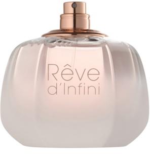 Lalique Reve d´Infini Parfumovaná voda tester pre ženy 100 ml
