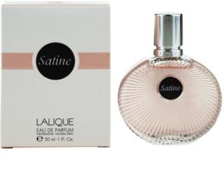 Lalique Satine Eau de Parfum für Damen 30 ml
