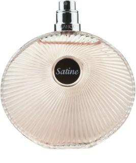 Lalique Satine парфюмна вода тестер за жени 100 мл.
