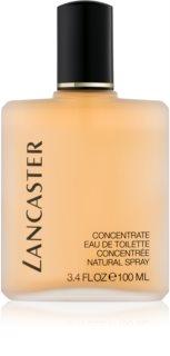 Lancaster Concentrate Eau de Toilette für Damen 100 ml